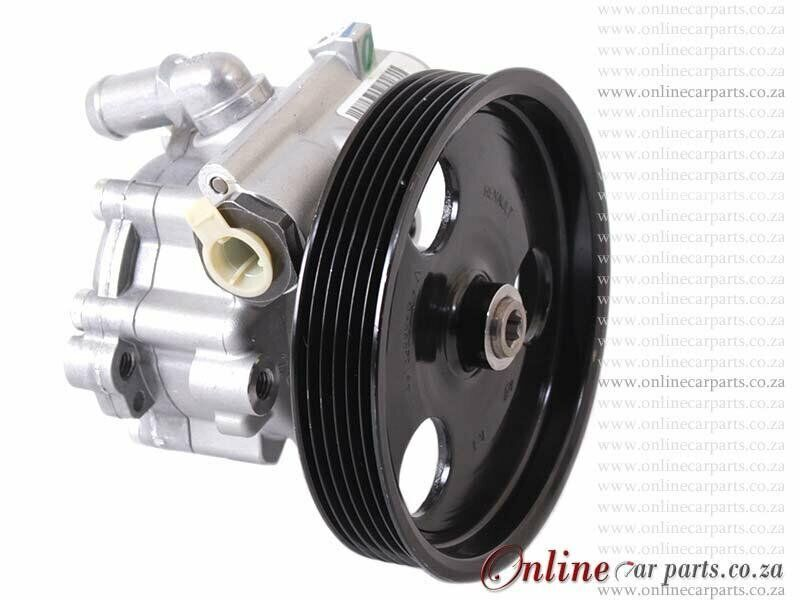 Renault Clio 1.6 98-01 16V 79KW K4M Power Steering Pump