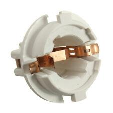 Wells 336 Tail Lamp Socket