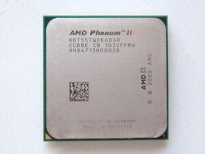 AMD-Phenom-II-X6-1055T-Socket-AM3-95W-CPU-Envio-desde-Espana