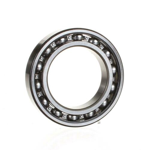 Offen ZKL 6010N Rillenkugellager Ball Bearing  50 x 80 x 16 mm Open