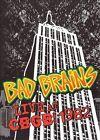 Live at CBGB 1982 [DVD] by Bad Brains (DVD, Aug-2011, Audiovisual)