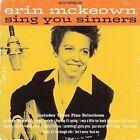 Sing You Sinners by Erin McKeown (CD, Jan-2007, Nettwerk America)