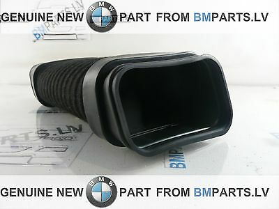 Engine Air Intake Hose Pipe fits for BMW3 Series E90E91 318d320d M47N2 2004-2008