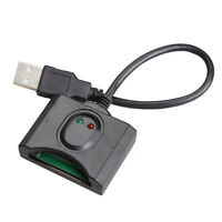 15cm USB 2.0 to Express Card 34 54 Converter Adapter Cable for PC Laptop Black