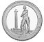 2010-2019-COMPLETE-US-80-NATIONAL-PARKS-Q-BU-DOLLAR-P-D-S-MINT-COINS-PICK-YOURS thumbnail 138