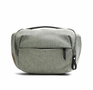 Peak-Design-Everyday-Sling-5L-Sage-Premium-Camera-Bag-Case-DSLR-Mirrorless