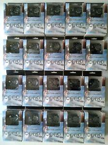 lot / palette 20 camera de sport HD + accessoires ( gopro ) destockage revendeur