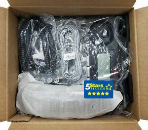 Avaya 1416 Digital Phone Global (700508194) - Renewed (Grade A), 1 Year Warranty