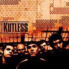 Kutless by Kutless (CD, Sep-2002, BEC Recordings)
