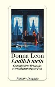 Enfin-mon-de-Donna-Leon-Inspecteur-brunettis-vingtquatrieme-cas