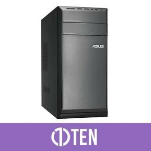 ASUS-CM6330-Intel-i7-Desktop-Pc-Computer-8GB-RAM-1TB-HDD