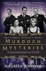 A Journeyman to Grief by Maureen Jennings (Paperback / softback, 2013)
