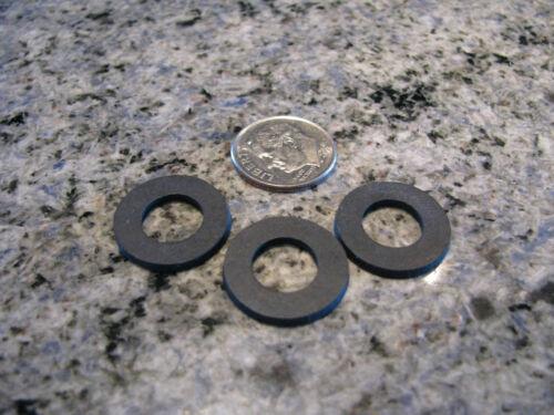 "Svea 123 Optimus 8R 80 Stove Cap Seal Pack of 3 Viton ID 3//8/"" OD 0.7/"" O Ring"