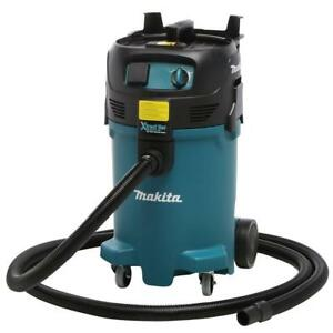 makita xtract vac wet dry cleaner cordless hose car handheld vacuum home 12 gal ebay. Black Bedroom Furniture Sets. Home Design Ideas