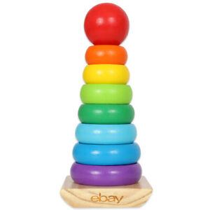 Melissa-amp-Doug-Rainbow-Stacker-Classic-Toy