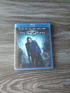 The-Dark-Knight-Blu-Ray-DVD-Digital-Copy-3-Disc-Set-Free-Ship