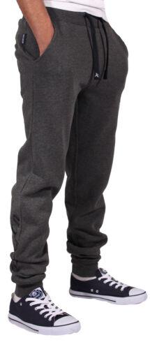 Tracksuit Men/'s Designer Jog Pants Fleece Bottoms Nickelson Money Is Time