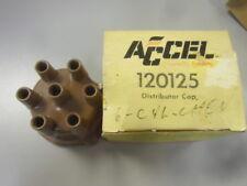 Olds Chev Spark Plugs- GM 250 6cyl 1975 Pon AC R46TX