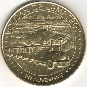 Monnaie-de-Paris-VOLCAN-DE-LEMPTEGY-PETIT-TRAIN-2020