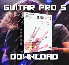 guitar pro 7.5.2 license key