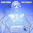 Box of Ghosts by Brave Combo (CD, May-2003, Rounder Select)