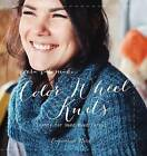 Color Wheel Knits by Veera Valimaki (Paperback / softback, 2014)