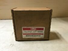 Dayton Axial Fan 4c656a New Other Still In Box With Warranty