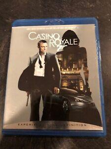 Casino-Royale-Blu-ray-Blu-ray