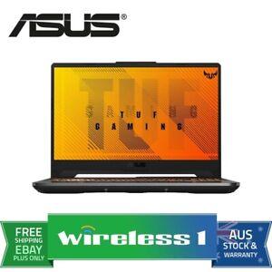 "ASUS TUF A15 FA506II-AL015T 15.6"" 144Hz R7-4800H GTX1650Ti 16GB 512GB Gaming ..."