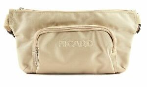 Ceinture Bag De Creme Sac Picard Hitec Belt HCffgw