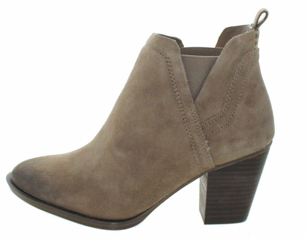 Vince Camuto Wouomo BESSEY Ankle avvio