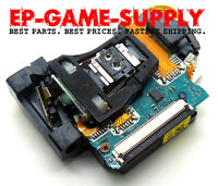 Replacement Laser Lens For Sony Ps3 Slim 320gb Cech-3001b Kem-450eaa Kes-450eaa