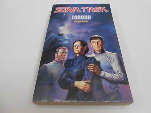 STAR-TREK-TOME-06-EDITION-FLEUVE-NOIR-1993