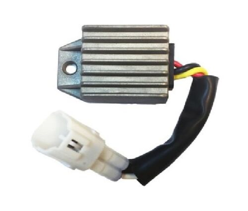 DZE VOLTAGE REGULATOR HUSABERG 550 FS 20042007