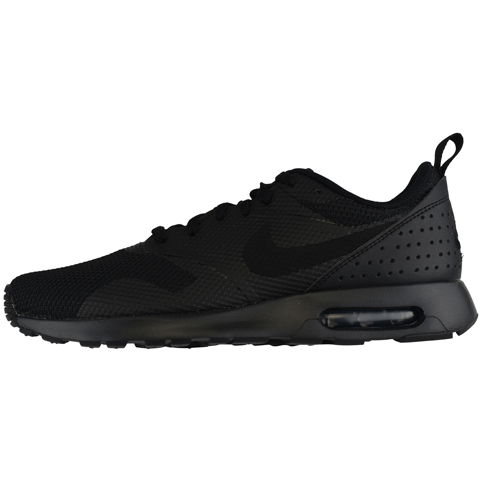 Nike Air Max Tavas shoes 705149-019 Classic Lifestyle Casual shoes Trainers
