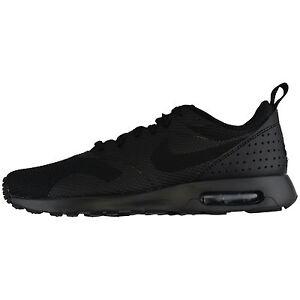 Casual Scarpa 705149 Nike 019 Tavas Classic Air Lifestyle Sneaker Max 4xn7S8f