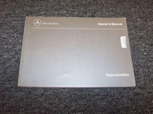 88 190e 2 3 Relays Manual Guide