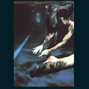 Siouxsie-And-The-Banshees-The-Scream-VINYL