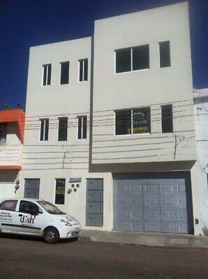 Local para oficina en Renta Zona Centro Durango