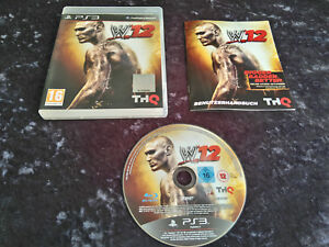 WWE-039-12-fuer-Sony-Playstation-3-PS3
