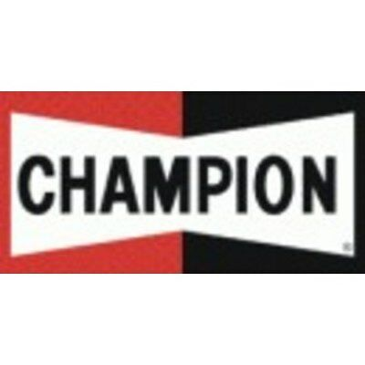 Kraftstofffilter CHAMPION CFF100482