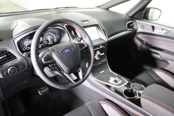 Ford S-MAX 2,0 EcoBlue ST-Line aut. 7prs - billede 5