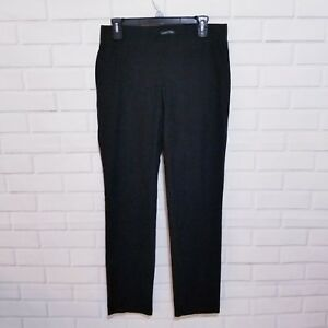 Pantalon Fisher Made extensible S Us Slim On noir femme taille p In Casual Pull Eileen r4rCqYxn