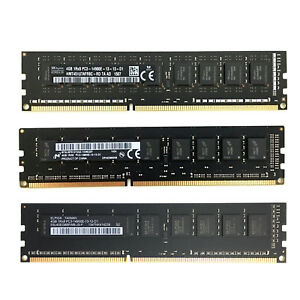 Genuine-Apple-4GB-1866MHz-DDR3-PC3-14900E-ECC-Memory-Module-for-2013-Mac-Pro