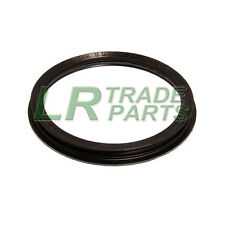 LAND ROVER FREELANDER TD4, DISCOVERY DEFENDER TD5 IN TANK FUEL PUMP SEAL ESR3806