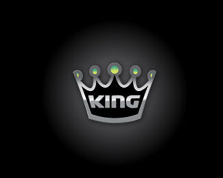 auction-king-oz