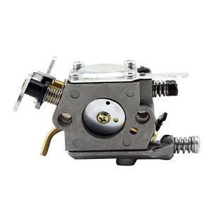 Husqvarna OEM  530071987 Carburetor C1Q-W29E for model 136 141 137 142 36 41