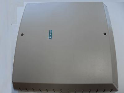 t-octopus F200 üBerlegene Leistung Stetig Siemens Hipath 3350 V8 Isdn Isdn-telefonanlage Telefonanlage