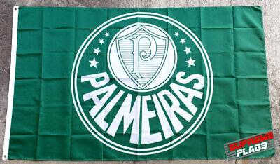 Fluminense FC Flag Banner Bandeira Bandera 3x5 ft Brasil Futbol Soccer Futebol
