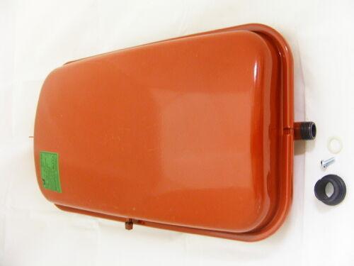 Worcester Greenstar 34 35 37 38 40 /& 42 CDI Boiler Expansion Vessel 87154072960